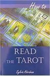 Picture of How to Read the Tarot