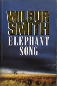 Picture of Elephant Song