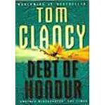 Picture of Debt of Honour