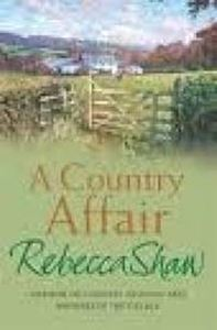 Picture of A Country Affair