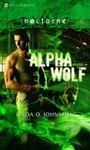 Picture of Alpha Wolf