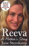 Picture of Reeva - A Mother's Story