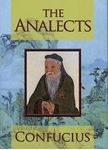 Picture of The Analects