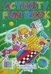 Picture of Activity Fun Book