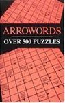 Picture of Arrowords