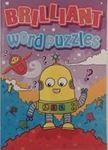 Picture of Brilliant Word Puzzles