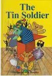 Picture of The Tin Soldier