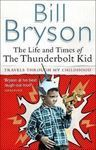 Picture of The Life and Times of The Thunderbolt Kid