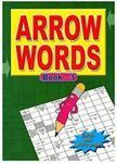 Picture of Arrow Words - Book 3