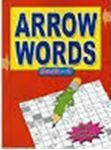 Picture of Arrow Words - Book 1