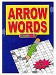 Picture of Arrow Words - Book 2