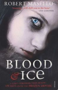 Picture of Blood & Ice