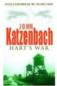Picture of Hart's War