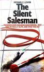 Picture of The Silent Salesman