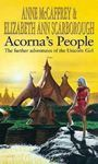 Picture of Acorna's People