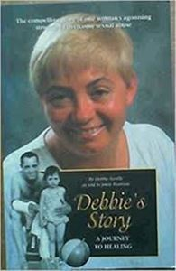 Picture of Debbie's Story - A Journey to Healing