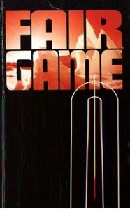 Picture of Fair Game