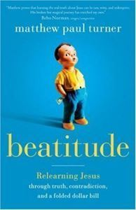 Picture of Beatitude