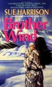 Picture of Brother Wind