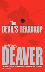 Picture of The Devil's Teardrop