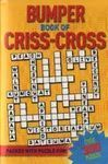 Picture of Bumper Book of Criss-Cross