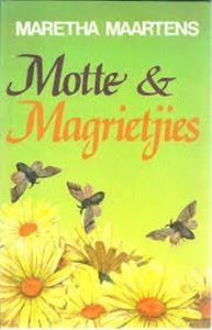 Picture of Motte & Magrietjies