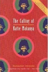 Picture of The Calling of Katie Makanya