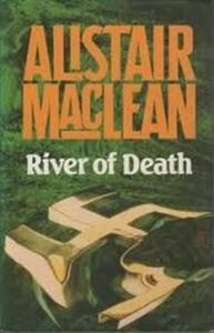 Picture of River of Death