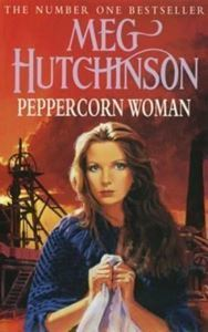 Picture of Peppercorn Woman