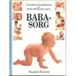 Picture of Babasorg