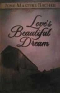 Picture of Love's Beautiful Dream
