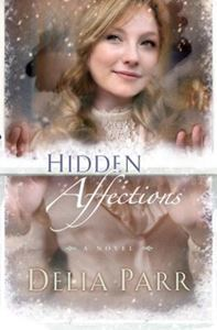 Picture of Hidden Affections