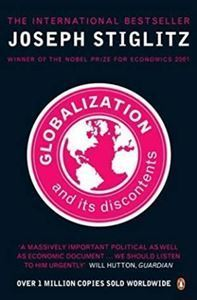 Picture of Globalization and its Discontents