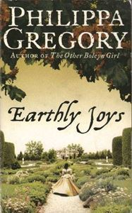 Picture of Earthly Joys