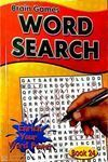 Picture of Brain Games Word Search - Book 24