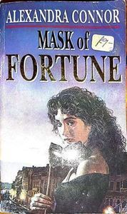 Picture of Mask of Fortune