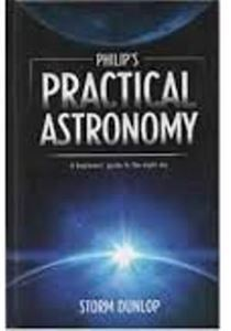 Picture of Philip's Practical Astronomy