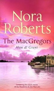 Picture of The MacGregors - Alan & Grant