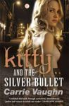 Picture of Kitty and the Silver Bullet