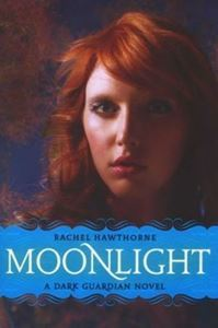 Picture of Moonlight