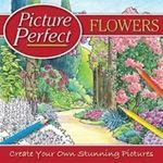 Picture of Picture Perfect - Flowers