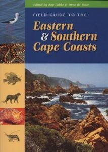 Picture of Field Guide to the Eastern & Southern Cape Coasts