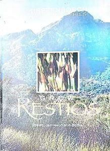 Picture of Grow Restios