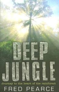 Picture of Deep Jungle