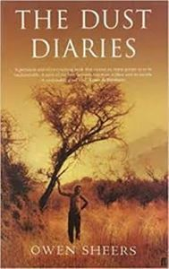 Picture of The Dust Diaries