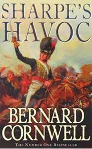 Picture of Sharpe's Havoc