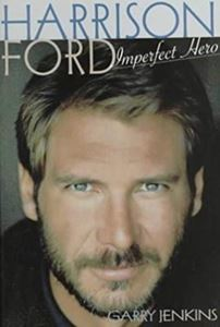 Picture of Harrison Ford - Imperfect Hero