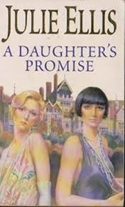 Picture of A Daughter's Promise