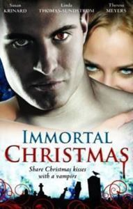 Picture of Immortal Christmas