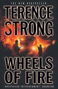 Picture of Wheels of Fire